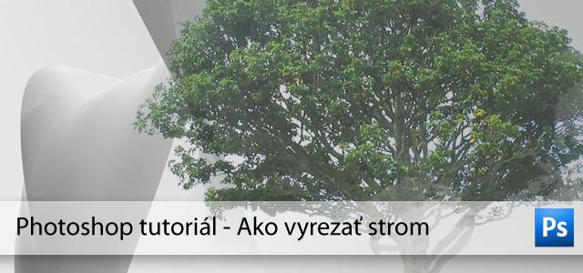 Photoshop-navod-vyrezat-strom-header