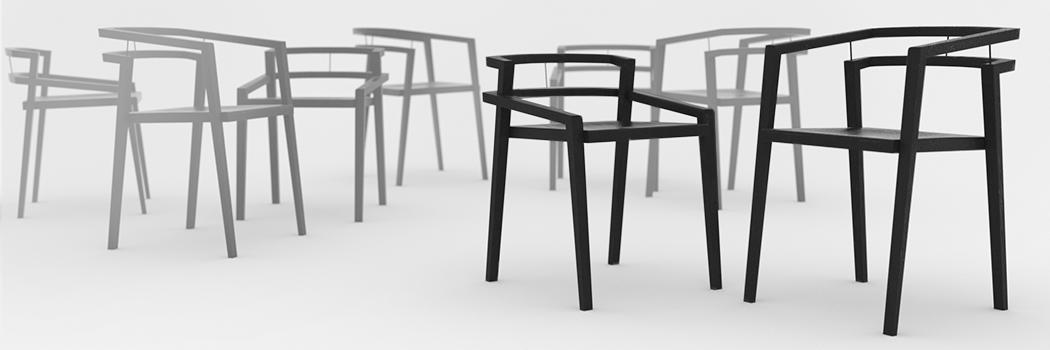Chair Design (2014)