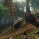CryEngine Forest Environment (2014)
