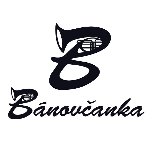 Logo | Bánovčanka