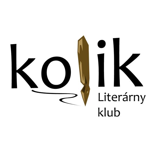 Logo | Kolik